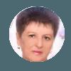 Кобанцева Наталья