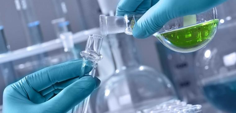анализ качества питьевой воды